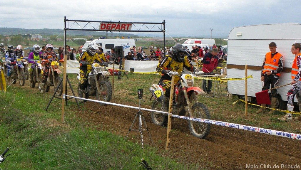 SP Brioude 20110423 058