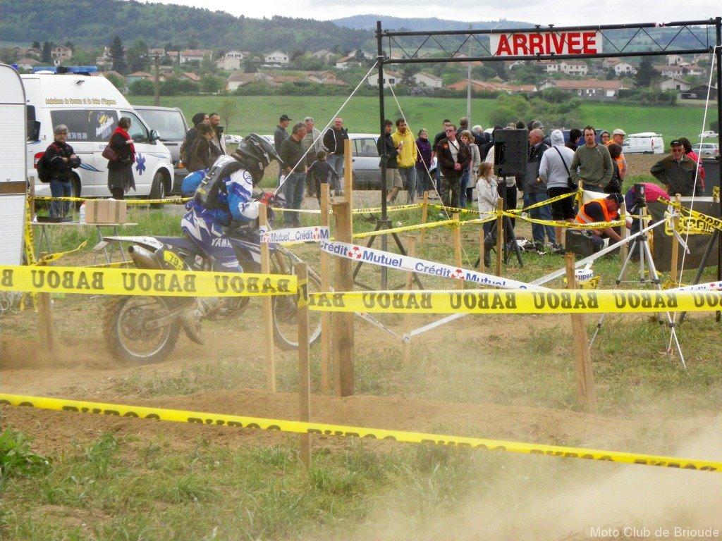 SP Brioude 20110423 062