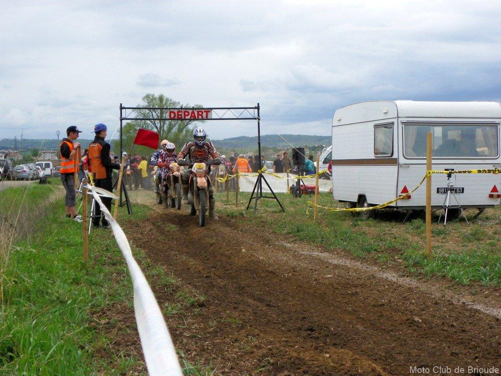 SP Brioude 20110423 063