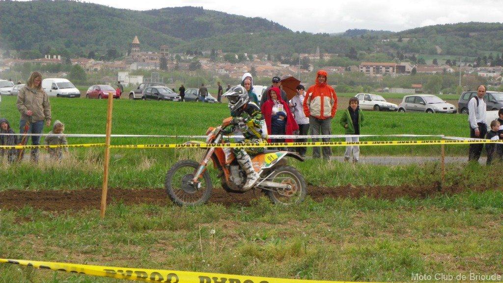 SP Brioude 20110423 067