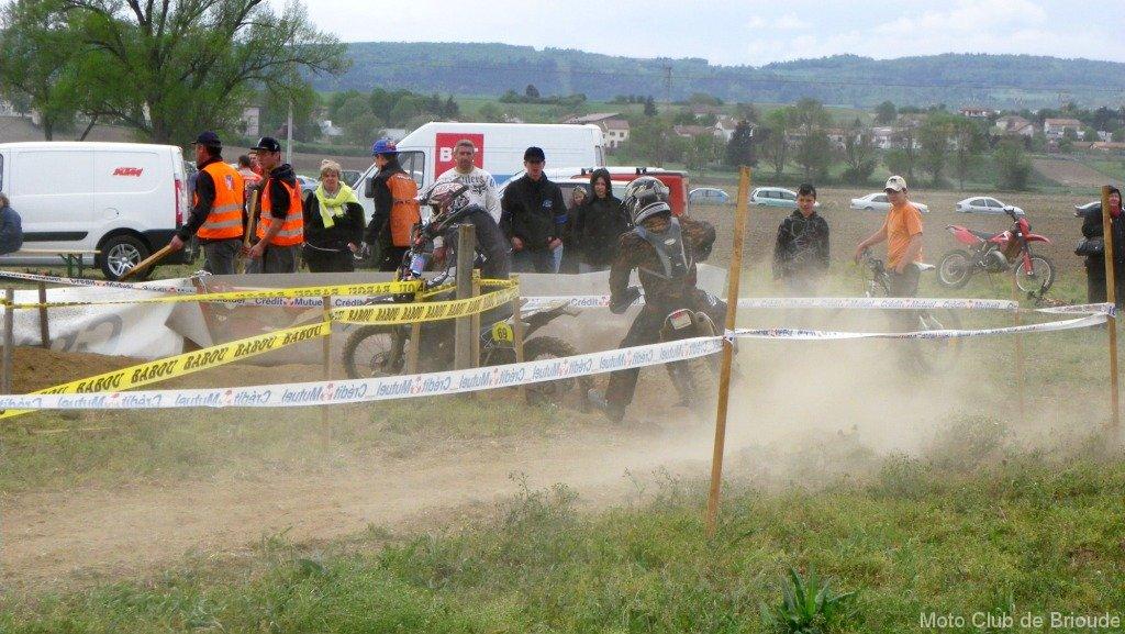 SP Brioude 20110423 068
