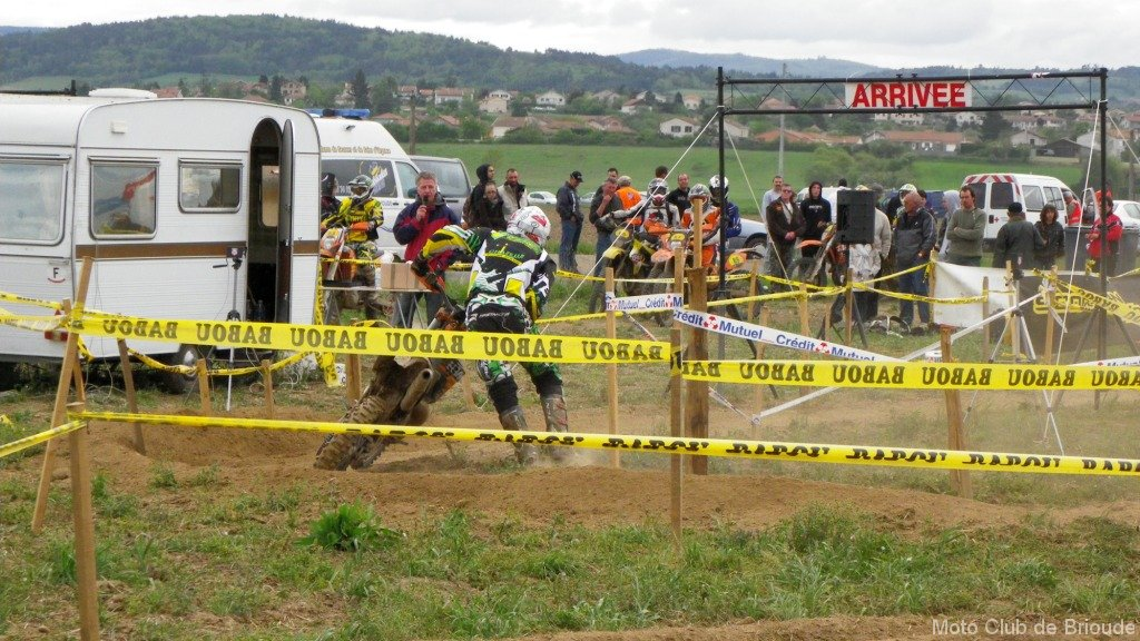 SP Brioude 20110423 070