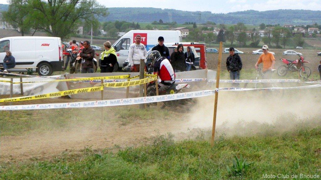 SP Brioude 20110423 071