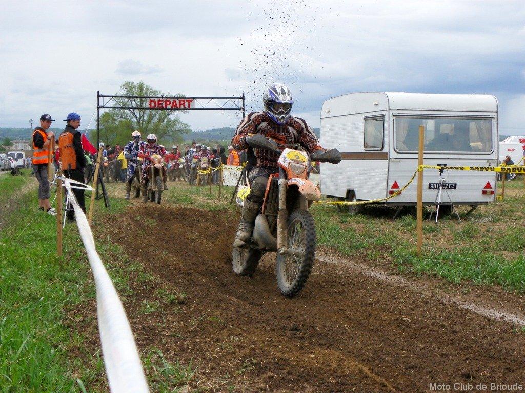 SP Brioude 20110423 074