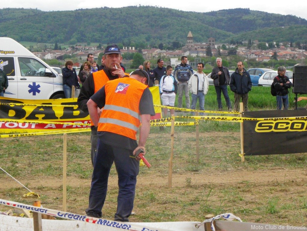 SP Brioude 20110423 078