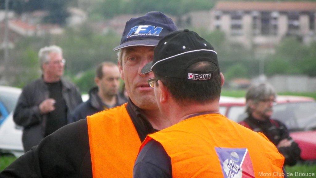 SP Brioude 20110423 080