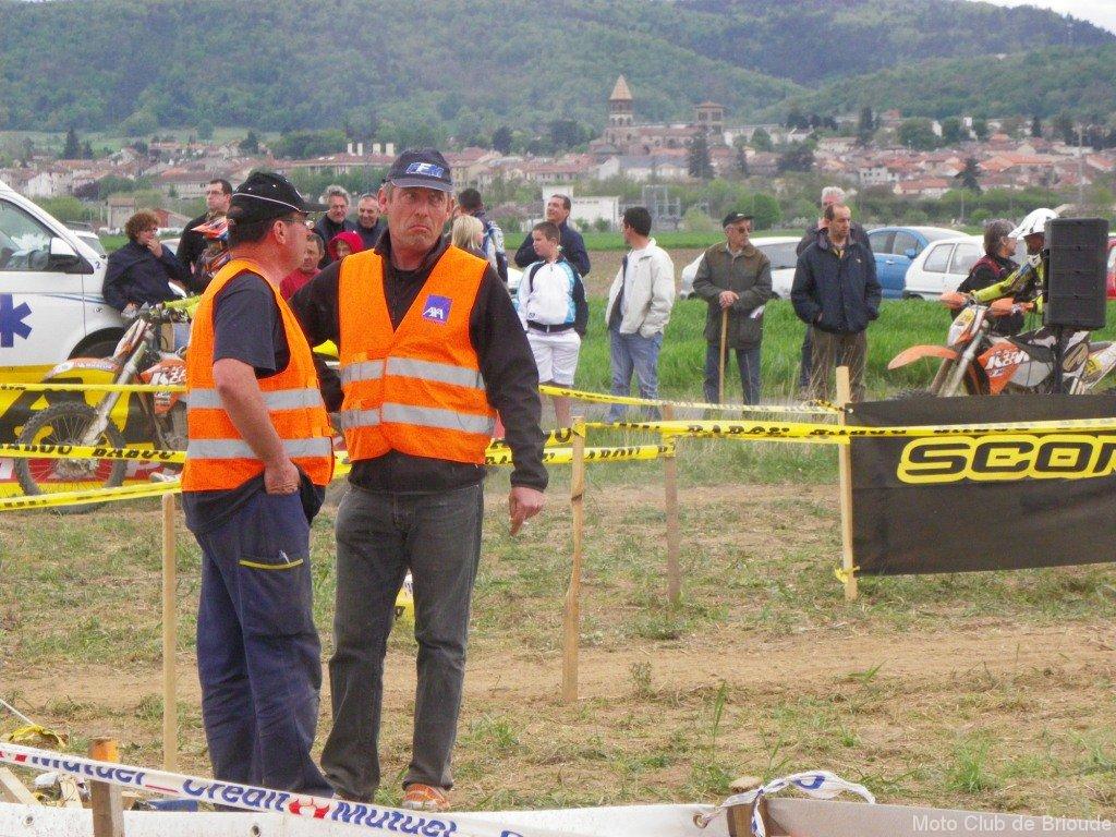 SP Brioude 20110423 082