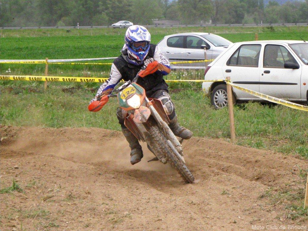 SP Brioude 20110423 083