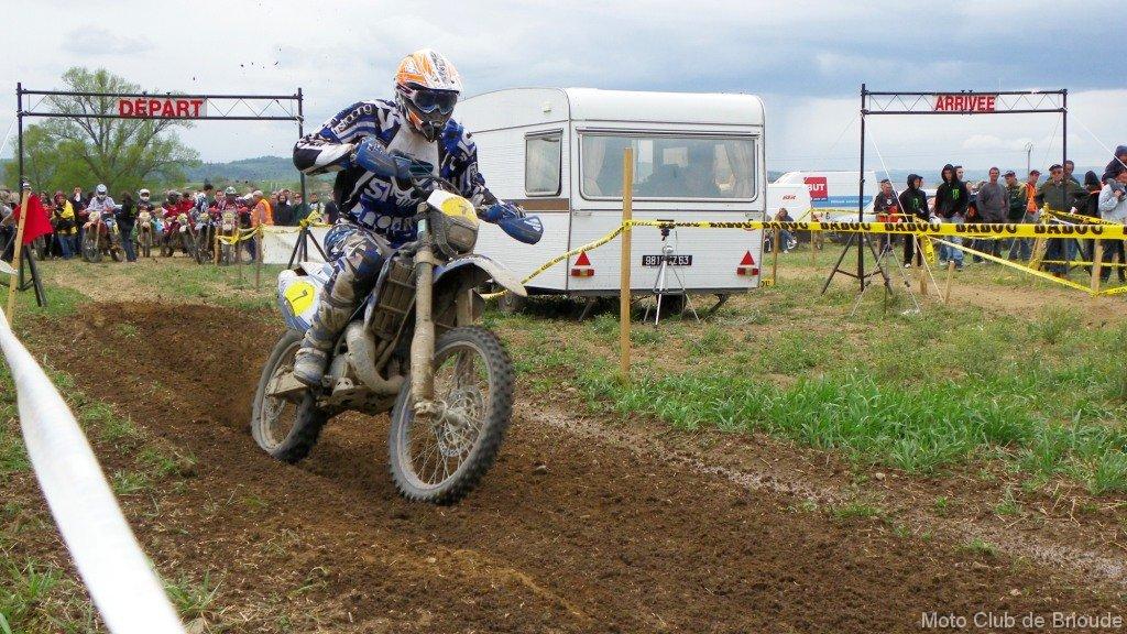 SP Brioude 20110423 085