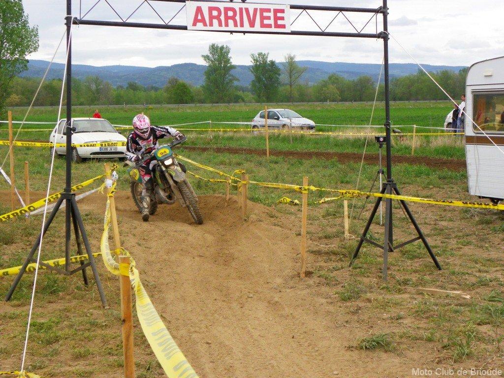 SP Brioude 20110423 089