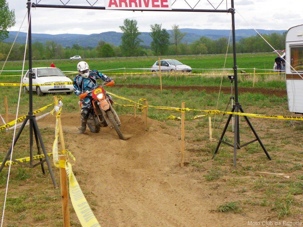 SP Brioude 20110423 090