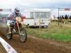 SP Brioude 20110423 002
