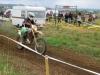 SP Brioude 20110423 004