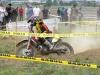SP Brioude 20110423 009