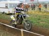 SP Brioude 20110423 014