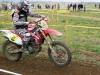 SP Brioude 20110423 015