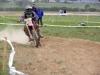 SP Brioude 20110423 017