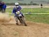 SP Brioude 20110423 018