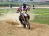 SP Brioude 20110423 025
