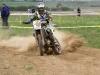 SP Brioude 20110423 027