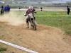 SP Brioude 20110423 029