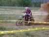 SP Brioude 20110423 030