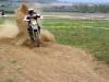 SP Brioude 20110423 031