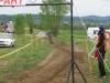 SP Brioude 20110423 033