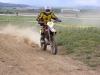 SP Brioude 20110423 040