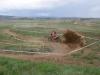SP Brioude 20110423 051