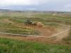 SP Brioude 20110423 052