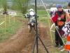 SP Brioude 20110423 053