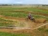 SP Brioude 20110423 055