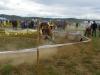 SP Brioude 20110423 060