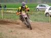 SP Brioude 20110423 077