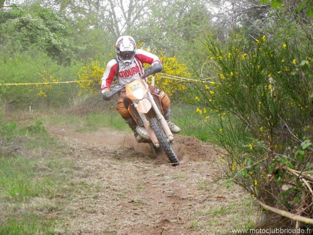 SP Frugieres 20110424 023