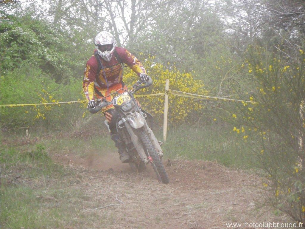 SP Frugieres 20110424 027