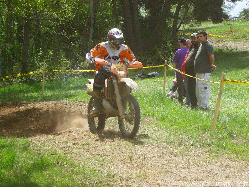 SP Frugieres 20110424 055
