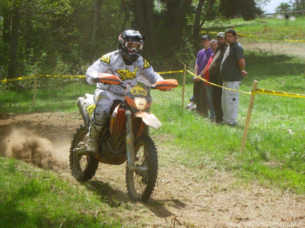 SP Frugieres 20110424 056