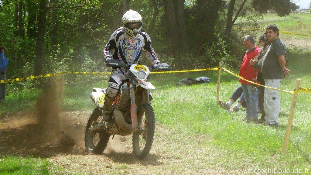 SP Frugieres 20110424 059