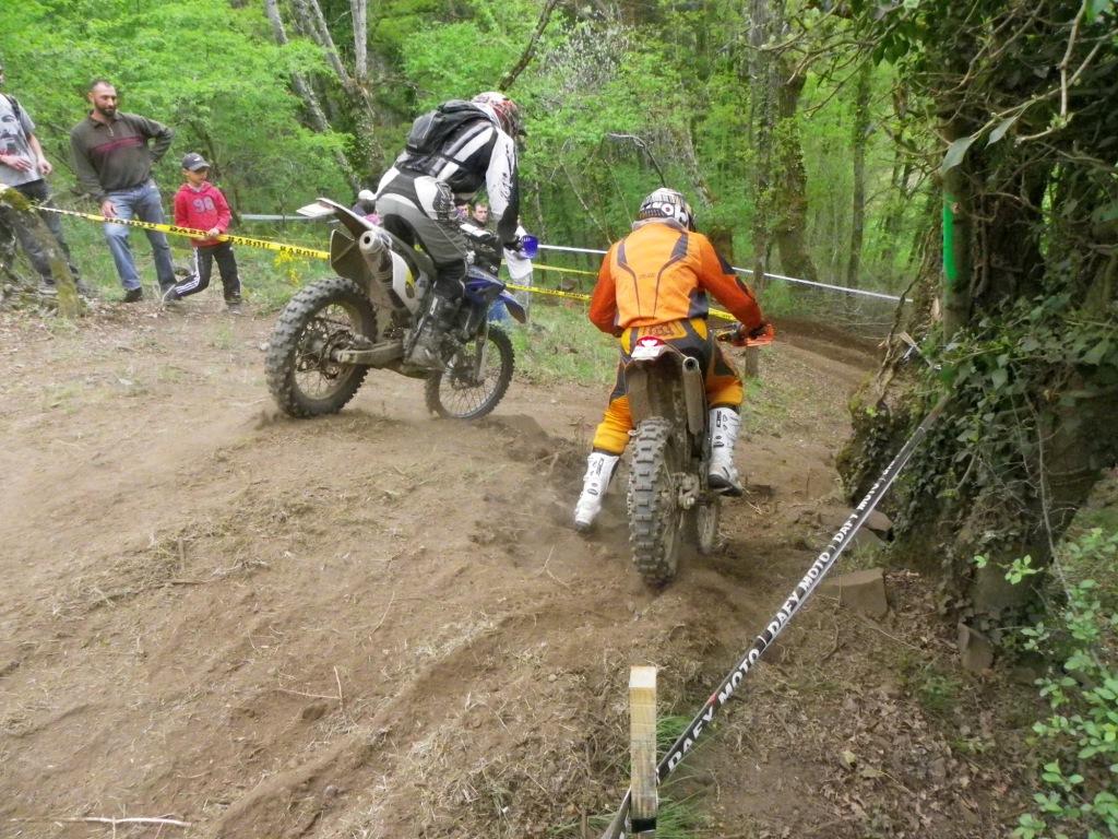 SP Frugieres 20110424 091