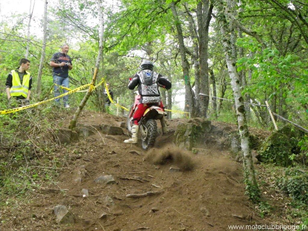 SP Frugieres 20110424 104