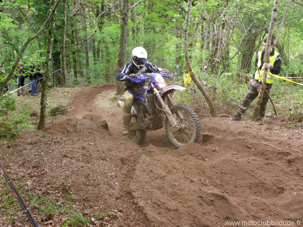 SP Frugieres 20110424 125