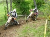 SP Frugieres 20110424 028