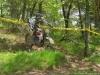 SP Frugieres 20110424 030