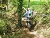 SP Frugieres 20110424 032