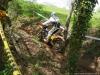 SP Frugieres 20110424 034