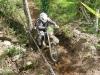SP Frugieres 20110424 039