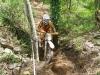SP Frugieres 20110424 041