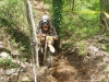 SP Frugieres 20110424 042